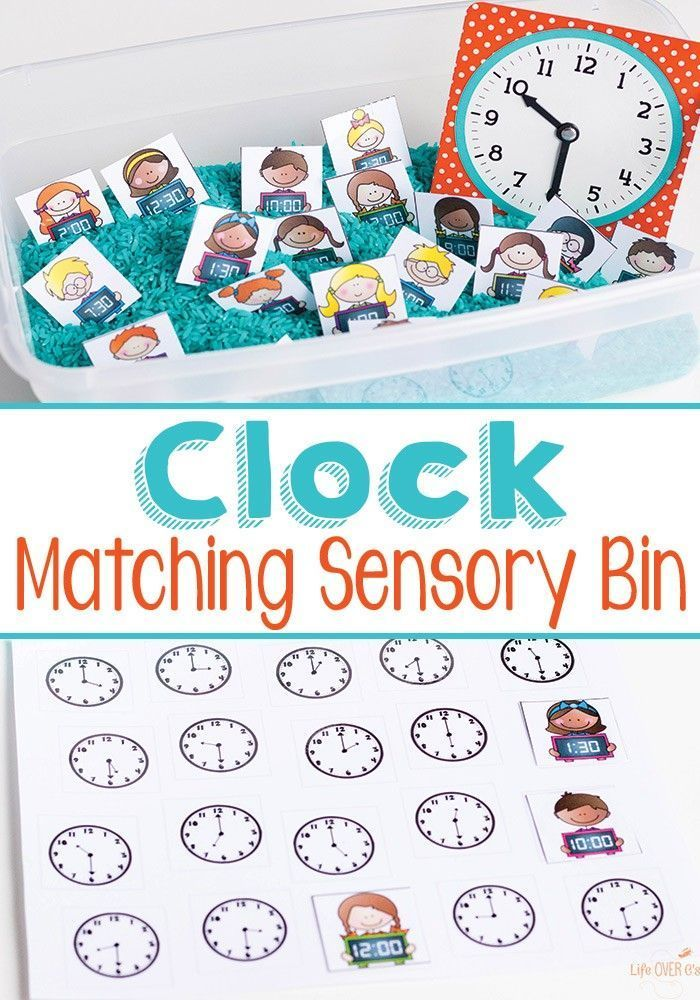 4886 best Math is Fun ! images on Pinterest | Preschool, Learning ...