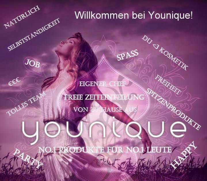 Werden Sie Younique Presenter. Für mehr Infos, schicken Sie mir eine Nachricht oder schauen unter https://www.youniqueproducts.com/NicolaBuntin