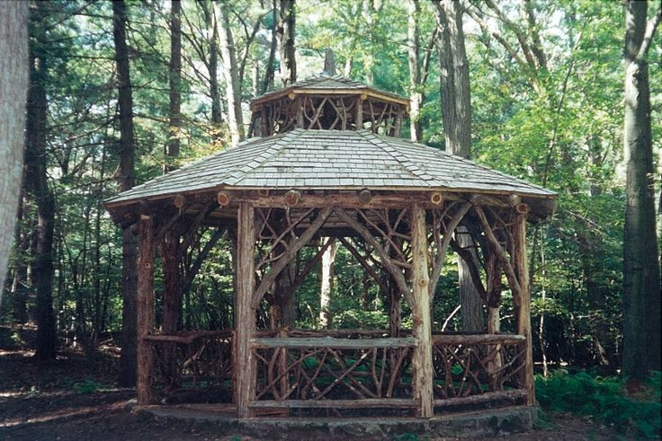 Google Image Result for http://rusticconstruction.net/wp-content/gallery/structures/rustic_gazebo-2.jpg%3F9d7bd4