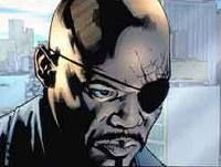 UltimateFury - Nick Fury - Wikipedia, the free encyclopedia