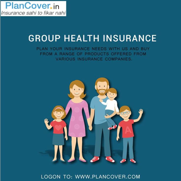 5 Year Term Life Insurance Quotes: Group Health Life Insurance