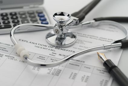 Medical Liens on Personal Injury Settlements in California