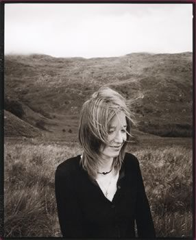 Beth Gibbons