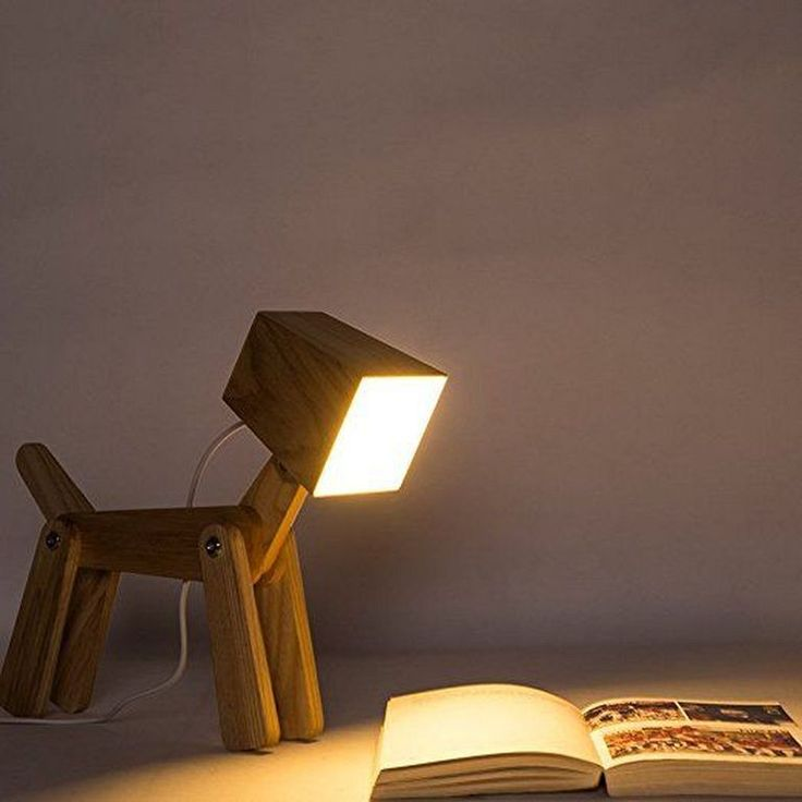 23 modern wooden lamp designs for guest room woodenlamp