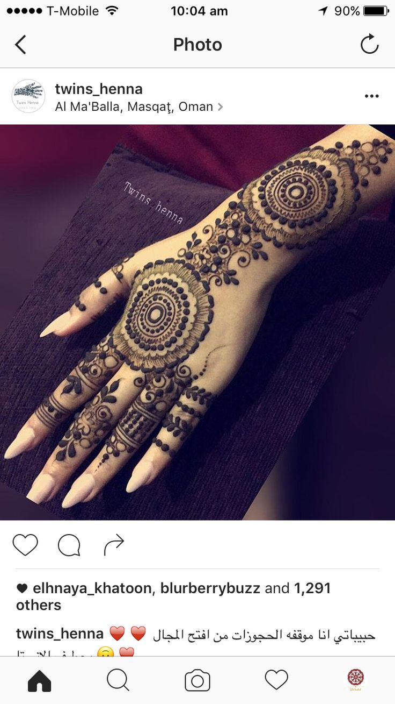 Mehndi For Hatheli : Best henna images on pinterest tattoos hennas