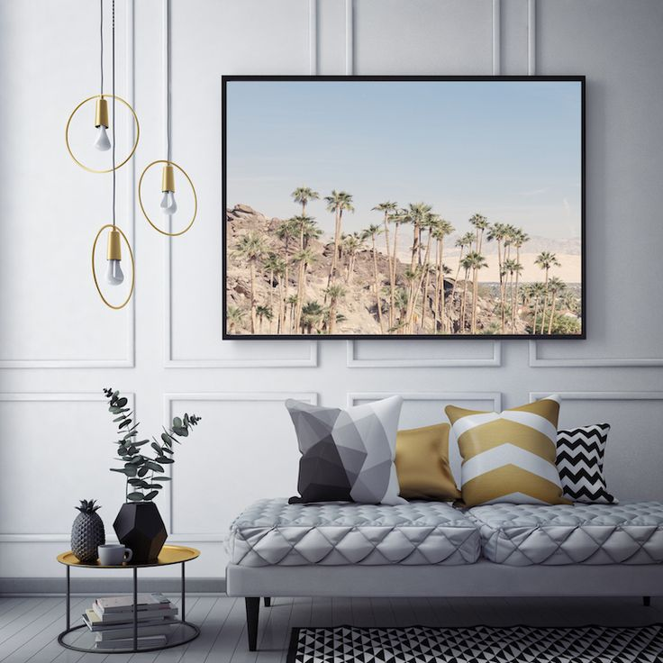 The Lens and I Palms Travel Print, Art, Art Prints, Prints, Home Decor, Homewares, Gifts, Interior Decor, Homewares Online, Soy Candles, Soy, Cushions