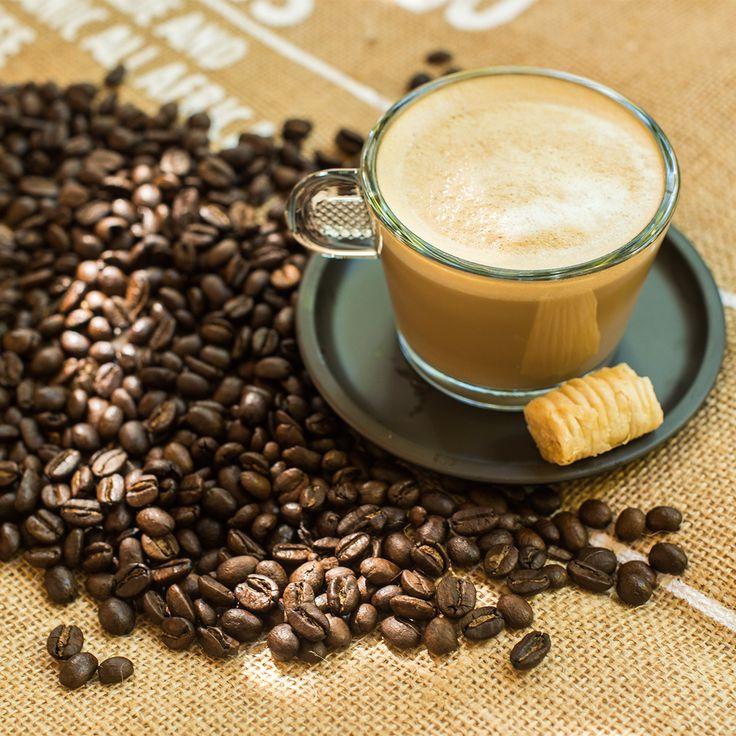 Better latte than never  #coffeeOclock    #latte #coffeeoftheday #butfirstcoffee #coffeebreak #latteart #latteartgram #latter #lattegram #coffee #caffeine #coffeeaddict #coffeetime #coffeehouse #coffeemug #coffeelover #coffeetable #coffeebeans #coffeeroaster #barista #espresso #cafe #barista #baristalife #starbucks #betterlattethannever #africancoffee #baklava #baklawa