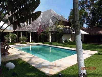 Casa Residencial Em Guaruja - Sp, Balneário Praia Do Pernambuco - Ai00012