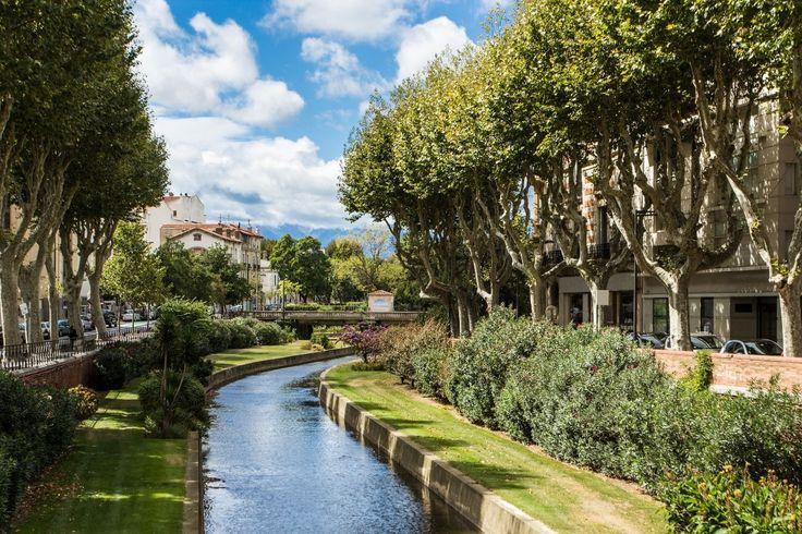 Perpignan : Pyrénées-Orientales : 20 sites à voir entre mer et montagne - Linternaute