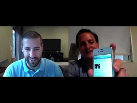Humanize Your Business With MMS Marketing: A Conversation With James Citron Of MoGreet