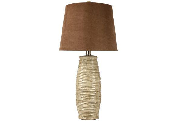 ceramic table lamps for living room home decor pinterest. Black Bedroom Furniture Sets. Home Design Ideas