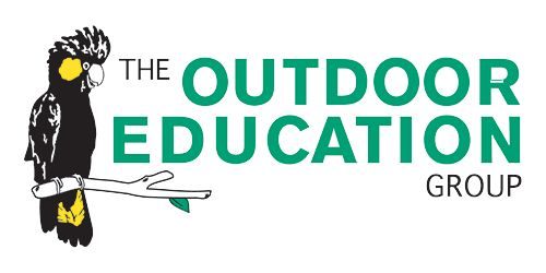 EMPLOYER / EDUCATION COMPANY:   The Outdoor Education Group is an independent 'not for profit' organisation that provides outdoor education and recreation experiences for tens of thousands of participants each year.