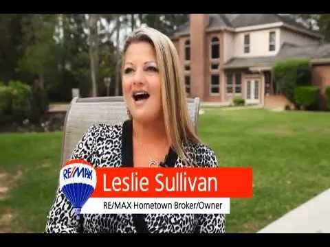 Even Professional Real Estate Brokers like Leslie Sullivan use Video Technology from iWowWe to connect with clients. http://infomercialwealth.iwowwe.com