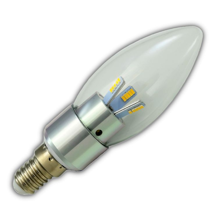 Good LED Lampen shop