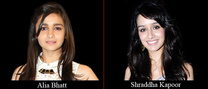 Who is the next big star of Bollywood?