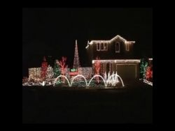 WowLights.com - Musical Christmas Lights, Christmas Light Controllers, Light-O-Rama