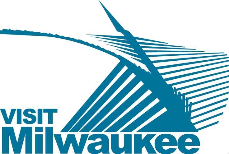 Check out VISIT Milwaukee's website and Pinterest page for more fun places and things to do while in Milwaukee for #IndyFest!    http://pinterest.com/visitmilwaukee/