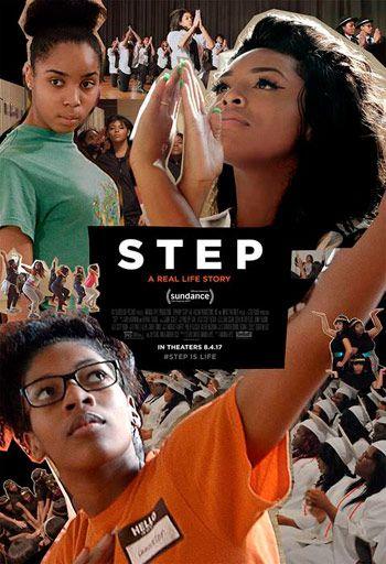 Watch Step Full Movie Online Free Streaming, Step Full Movie Watch Online Free, Watch Step 2017 Online Free HD