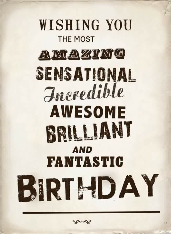 Pin By Betina Causey On Cards Happy Birthday Man Happy Birthday Boss Birthday Wishes