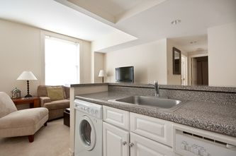 1700 Walnut   Ur Home in Philly   Furnished Philadelphia apartments for business, corporate, and private rental - Ur Home in Philly.