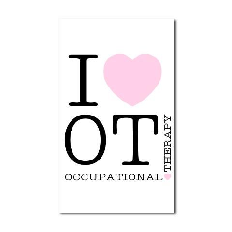24 Best We Love Ot Images On Pinterest | Therapy Ideas