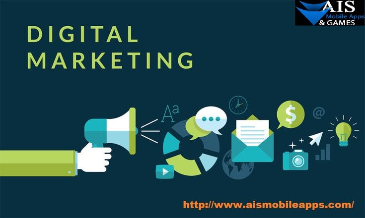Digitalised your Business with Ais Mobile Apps Visit Now : http://www.aismobileapps.com/digital-marketing.php Call at 8527265583 #DigitalMarketing #SEOServices #SMOMarketing #OnlineMarketing #DigitalIndia #DigitalIndia #SearchEngineOptimization #AisMobileApps