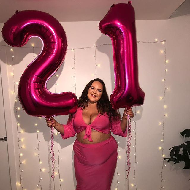 Pin Auf 21st Birthday Outfits