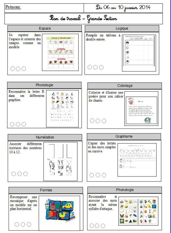 8 best brevets fiches de suivi images on pinterest preschool index cards and kid garden. Black Bedroom Furniture Sets. Home Design Ideas