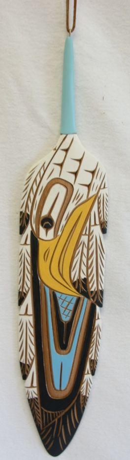 Native Art | Canadian Indian Art