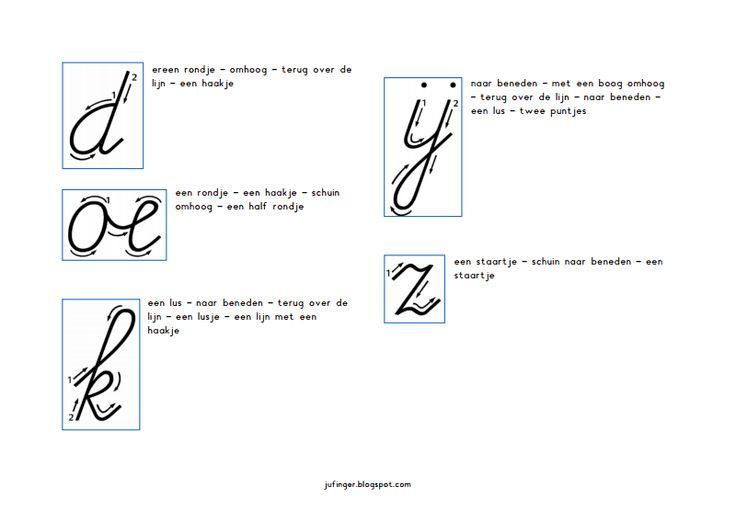 letters kern 3.pdf