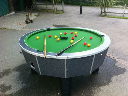 Weird Tables 17 best weird pool tables images on pinterest | pool tables, weird