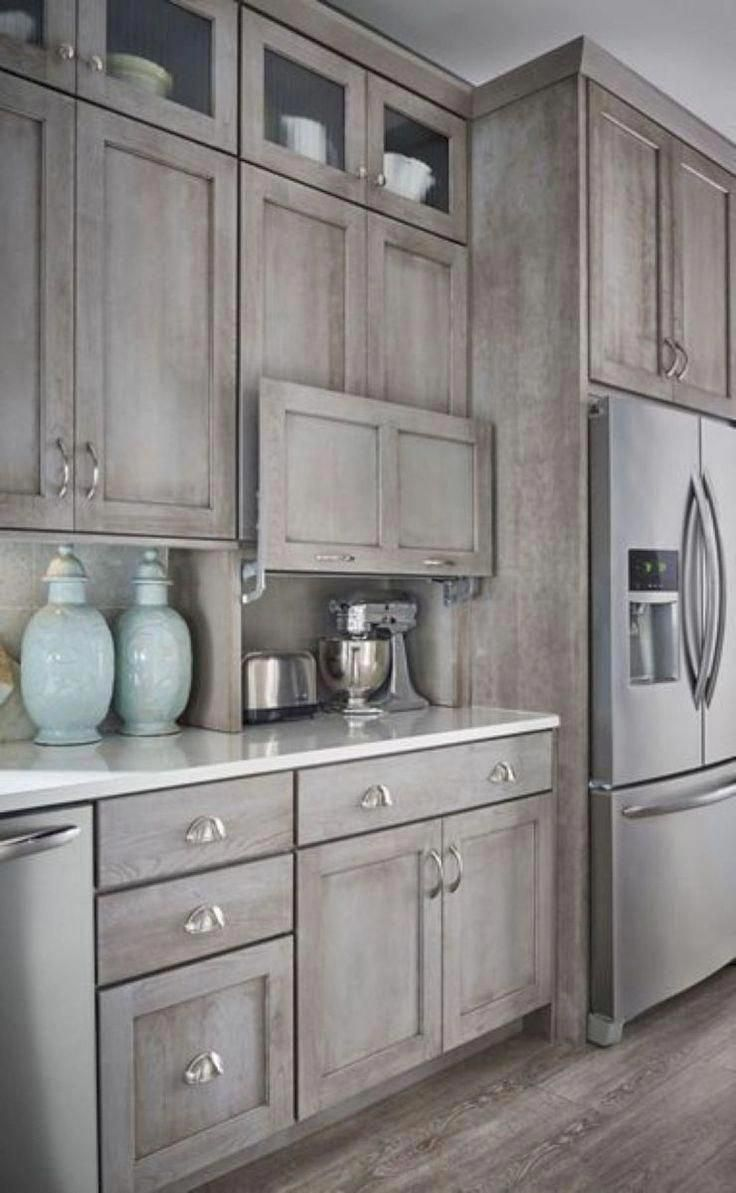 Blazing Ranked Kitchen Remodeling Please Follow In 2020 New Kitchen Cabinets Kitchen Layout Kitchen Design
