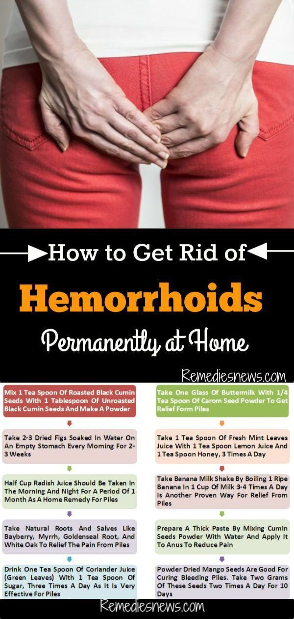 How To Get Rid Hemorrhoids Pile Fast At Home This Is A Swelling Or Inflammation Occurs A Getting Rid Of Hemorrhoids Home Remedies For Hemorrhoids Hemorrhoids