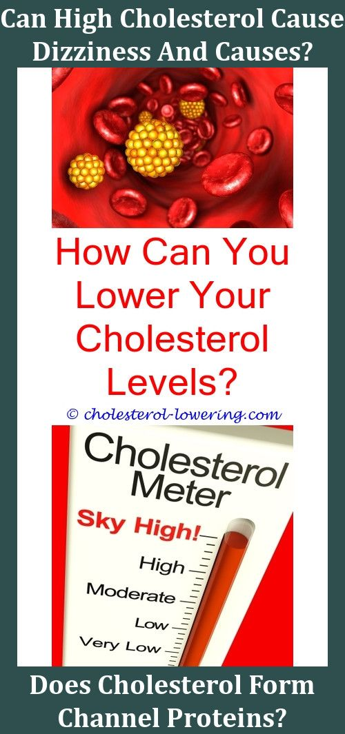 What Vitamins Lower Cholesterol Info Pinterest High