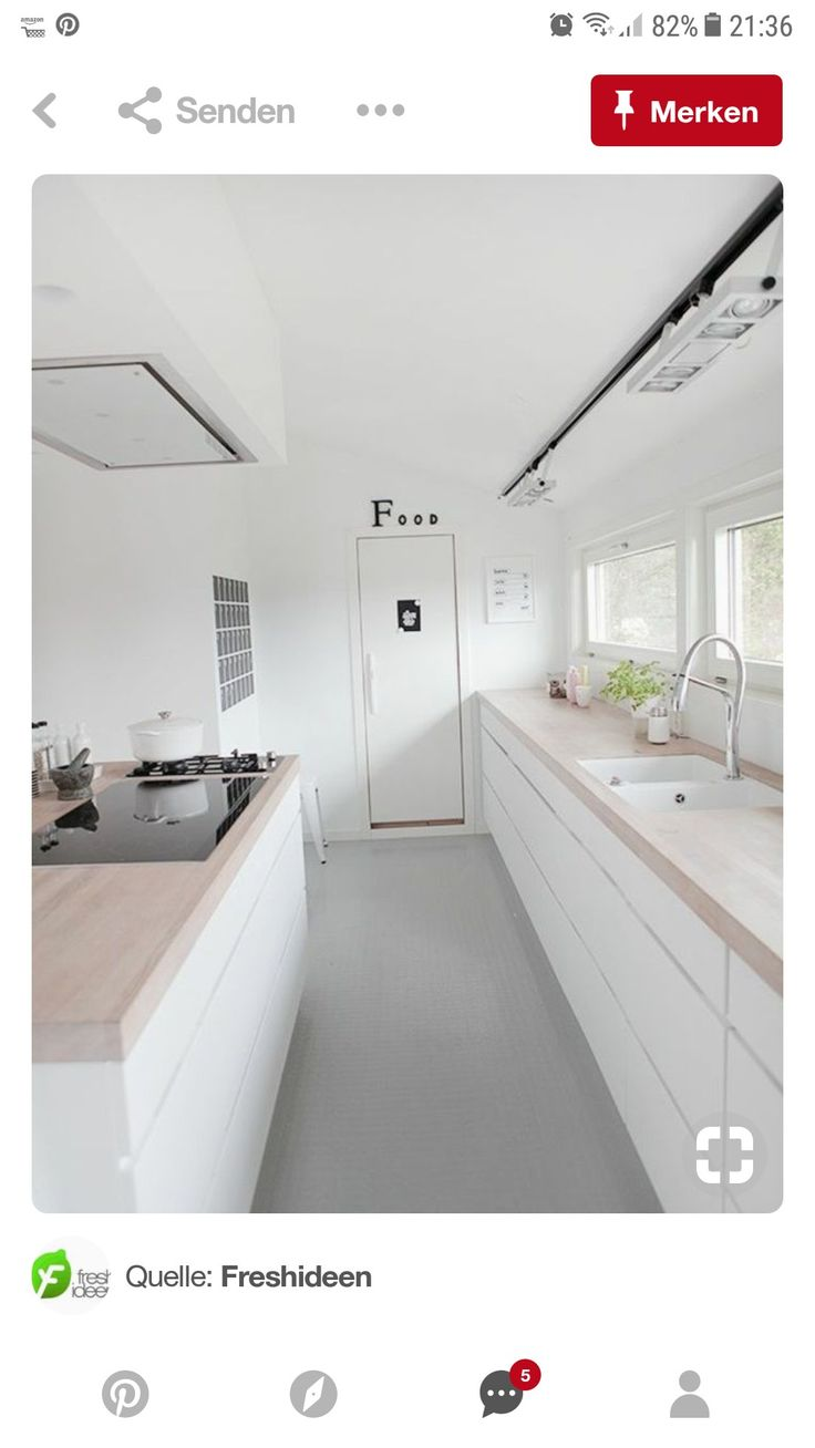 Großartig Dream Maker Küche Und Bad Lubbock Tx Fotos - Küchenschrank ...