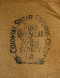 Colonial Inn Museum - Mudgee Historical Society Inc :: Quilts and Waggas