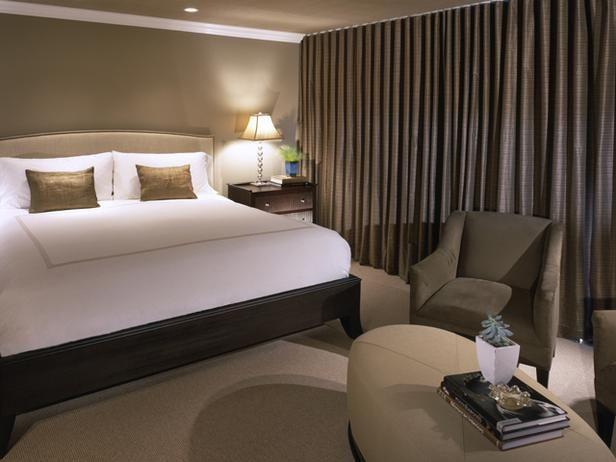 clean elegant boracay hotel