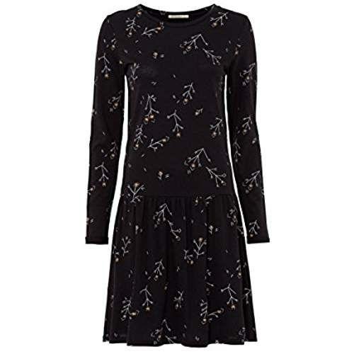 ARMEDANGELS Damen Jersey Kleid aus Tencel® Mix Somaja Easy