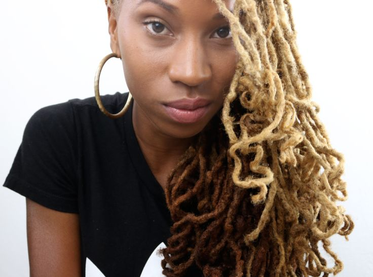 handsome hair styles 230 best images about dreadlocks amp locs hairstyles on 4630 | af9f3a7b4630fba1b5b758c1a95999f3