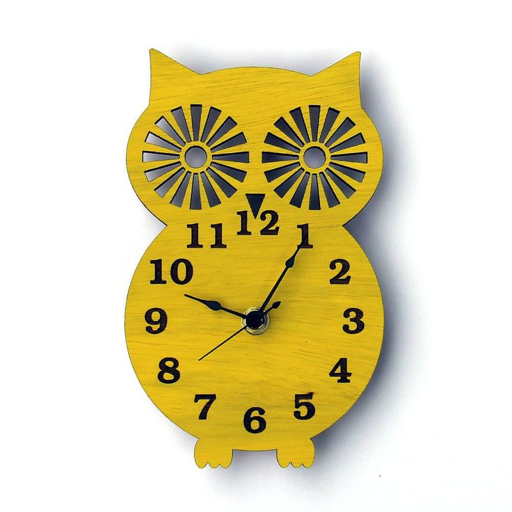 Best 25 Yellow clocks ideas on Pinterest Scandinavian wall