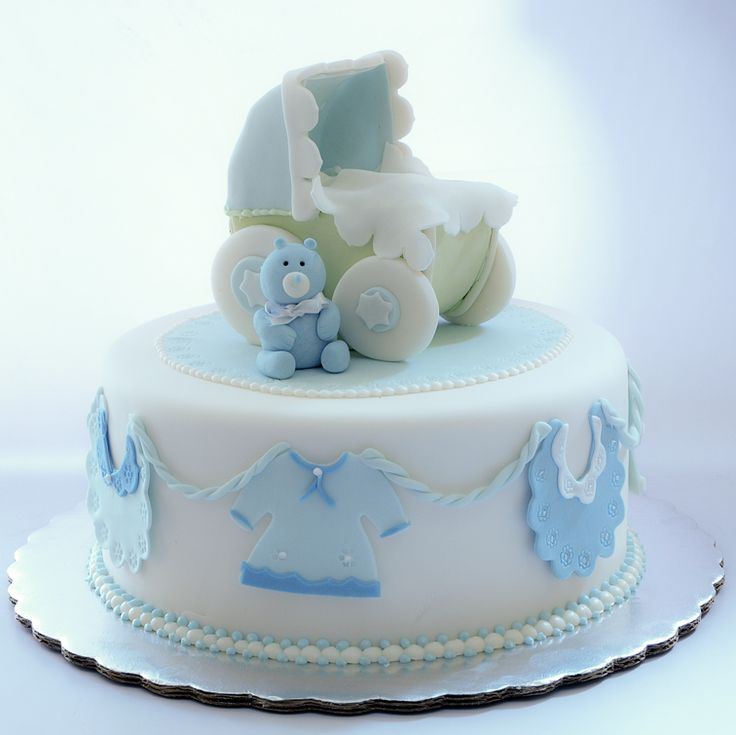 decoraci n de tartas pasteles cakes tortas con fondant holiday and