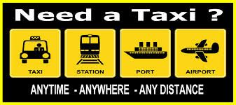 http://www.infojaipur.com/Taxiservice/