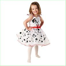 Kids Costume - 101 Dalmations - Green Ant Toys Online #bookweek2016 #kidscostumes #costumes www.greenanttoys.com.au