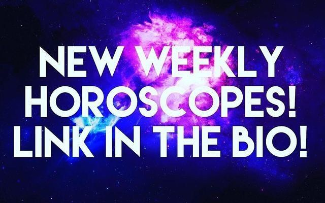 "Your W.I.T.S. horoscopes are here and times they are changing... Mars has entered Aquarius! Collective progress is vital and each of us is a facet in the pressure-hardened diamond that is our world. What can you alone initiate and activate? Get to it!  ""Mars the planet of energy and action has left the sign of sure and steady Capricorn and entered erratic ingenious Aquarius for the next month. The water bearer is the ultimate rebel with a cause an original thinker and unintentional…"