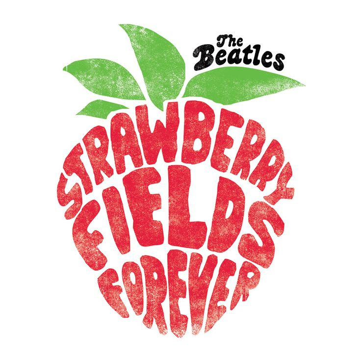 strawberry fields download - Google Search