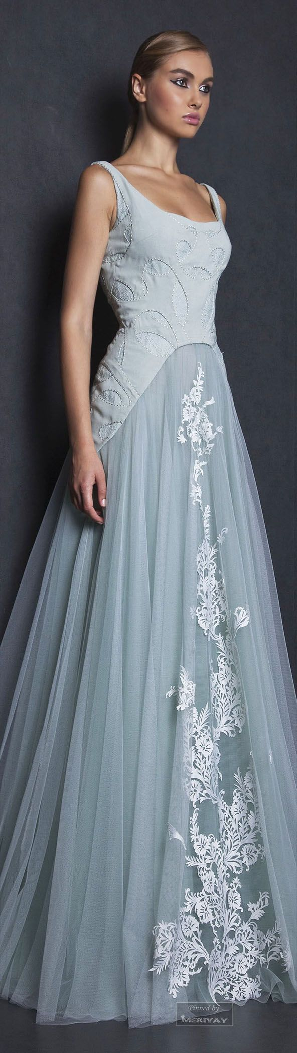 355 best Wedding Dresses images on Pinterest | Wedding gowns, Bridal ...