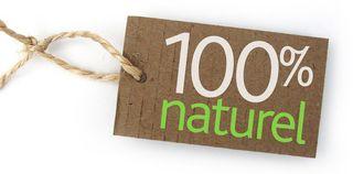 Quel bio êtes-vous ? On distingue les verts clairs et les verts foncés. Et vous ... comment vous définissez vous . Article - test à découvrir sur le blog Doux Good http://blog.doux-good.com/quel-bio-etes-vous/ #test #consommation #cosmétiques #bio #naturel
