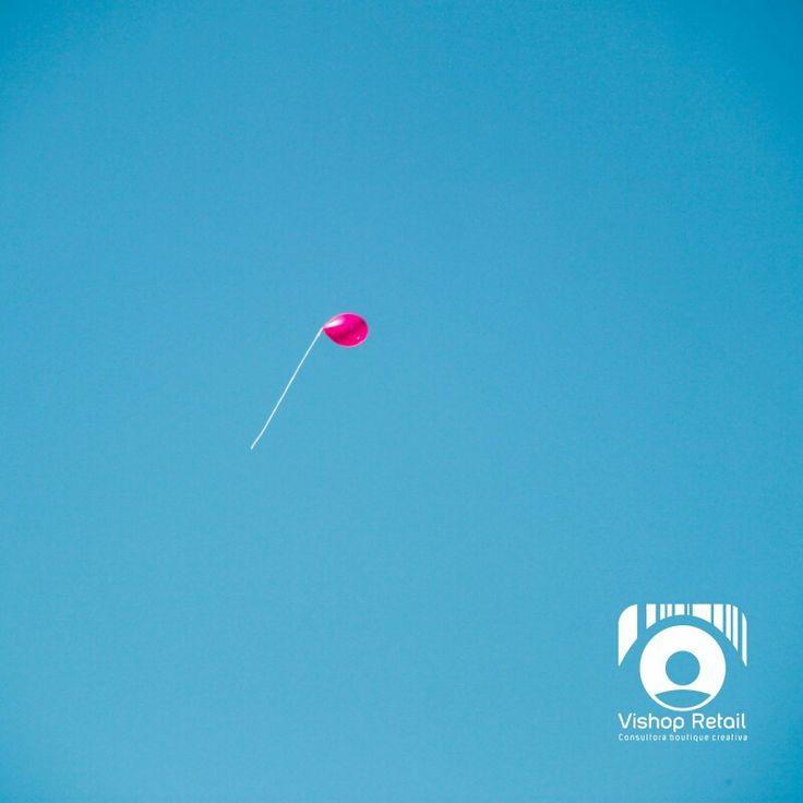 Generamos la buena costumbre de sorprender #vishopretail #merchandising #puntodeventa #vitrinismo www.vishopretail.com