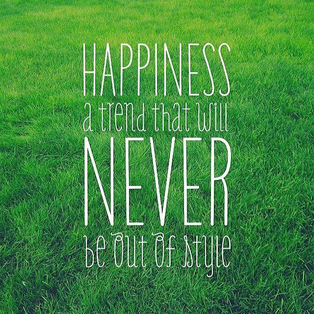 #happyness #goodmorning #wednesday #December #behappy #quote #PepeLashDivas #live