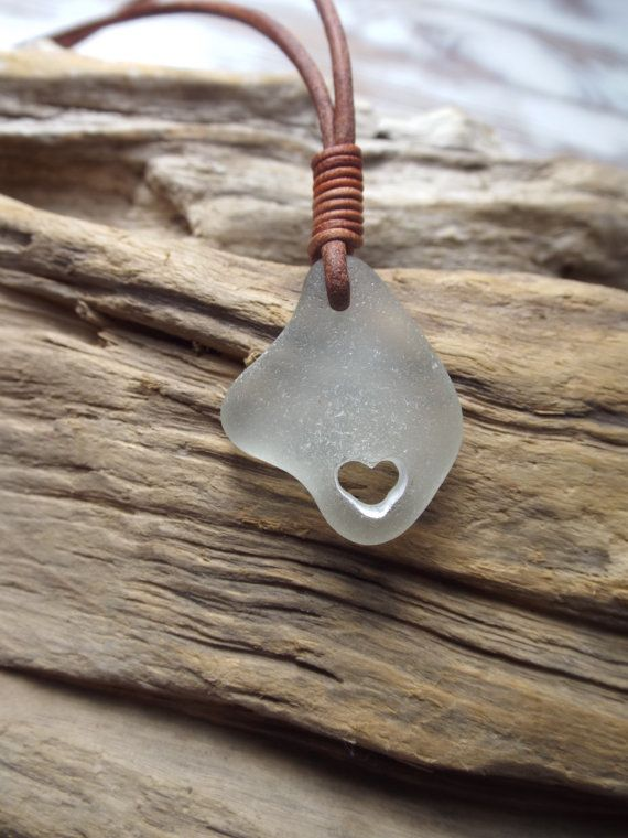 Sea-glass-jewelry-pure-white-sea-glass